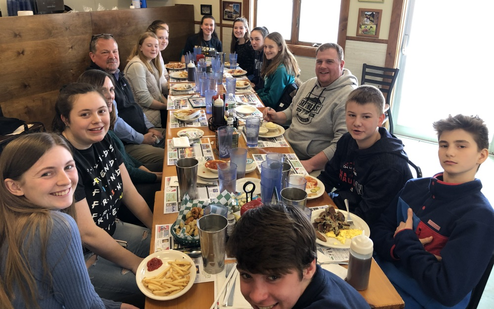 medomak all a s lunch mar 2019
