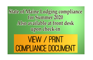 Compliance Document Link